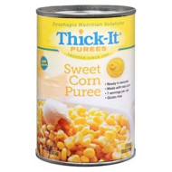 Thick-It Puree, Sweet Corn, 15 Ounce