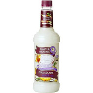 Master Of Mixes Pina Colada, 1000 Ml