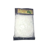 Frozen Stripped Young Coconut - 14Oz (Pack Of 1)