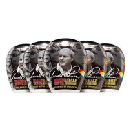 Arizona Arnold Palmer Half And Half (Iced Tea/Lemonade) Liquid Water Enhancer Lwe (Pack Of 5), Low Calorie Single Serving, Liquid Drink Mix, Just Add Water For Deliciously Refreshing Iced Tea Drink