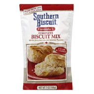 Southern Biscuit Formula L Biscuit Mix, 7 Ounce