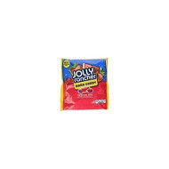 Jolly Rancher Awesome Reds Hard Candy, 13-Ounce (.4 Packs)