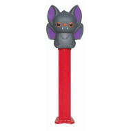 Pez Candy Halloween Dispenser: Vampire Bat