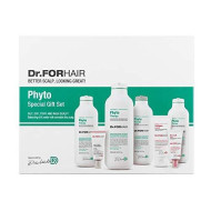[Dr.Forhair] Phyto Therapy Special Gift Set