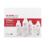 [Dr.Forhair] Folligen Original Special Gift Set