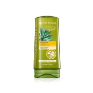 Yves Rocher Botanical Hair Care Nourishing Detangling Cream Conditioner, 200 Ml./6.7 Fl.Oz.