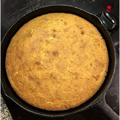 Sweet Cream Buttermilk Cornbread Mix