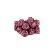Primrose Hard Candy, Raspberry Filled 11 OZ 312g