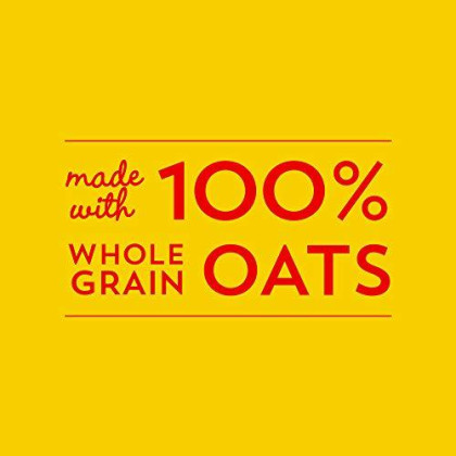 Cheerios, Gluten Free, Cereal With Whole Grain Oats, 8.9 Oz