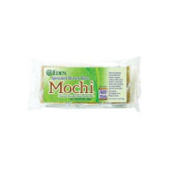 Eden Sprouted Brown Rice Mochi, 10.5-Ounce Packages (Pack Of 2)