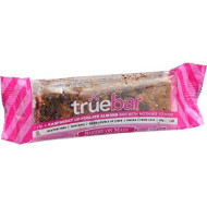 Raspberry Chocolate Almond Truebar (Case Of 12) 1.40 Ounces