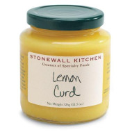 Stonewall Kitchen Lemon Curd, 11.5 Ounce