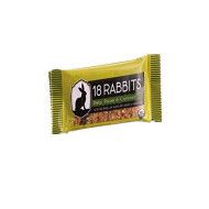 18 Rabbits Date, Pecan And Coconut Bar, 1.6 Oz