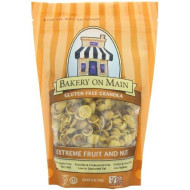 Bakery On Main Granola Gf Xtreme Nut&Frt