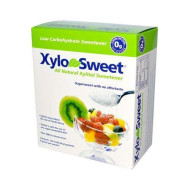 Xlear Xylosweet Packets, 100-Count (Pack of 3)