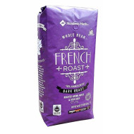 Member'S Mark Fair Trade Certified French Roast Coffee, Whole Bean, 2.5 Pound