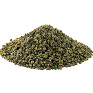 Yimi Szechuan Green Peppercorns, Grade Aaa Whole Sichuan Peppercorn Strong Flavor For Mapo Tofu, Kung Pao Chicken, Spicy Chicken, 2.1 Oz, Prefect Gift
