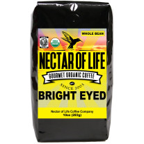 10 oz Bright Eyed WB